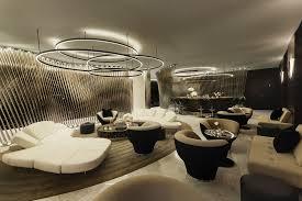 awesome high end designer furniture interior design ideas contemporary beautiful high modern furniture brands full