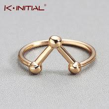 Gold <b>Triangle</b> Band Ring Promotion-Shop for Promotional Gold ...