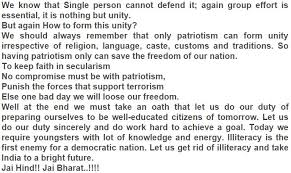veterans day speeches   jpgveterans day speeches