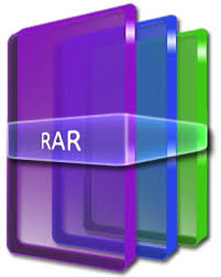 Download WinRAR 5.10 Beta 1 (32-bit) New Update 2014