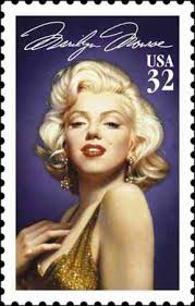 Celebrity Trademark Watch: Who Owns Marilyn Monroe's Image ...