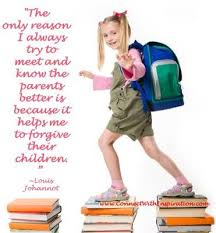 Funny Education Quotes on Pinterest | Teaching Quotes Funny ... via Relatably.com