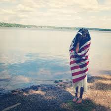 ten reasons that i m proud to be an american t h e as our nation celebrates it s 238th year of independence i just wanted to celebrate some of my favorite things about this country i call home