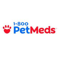25% off 1800PetMeds Coupon and Promo Codes - May 2021
