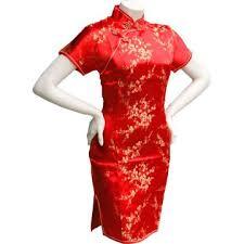اخر موديلات فساتين صينيه سهره - صور ازياء صينيه فخمة طويلة وقصيرة احمر و اسود وغيرها من الالوان عصري Images?q=tbn:ANd9GcTHWcJrsOMs4_MGYYEHVFER24Na3LeKBWxj9hNMZqwOe5rRp7zo