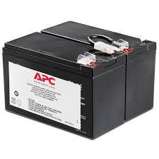 <b>Батарея APC</b> APCRBC109 <b>Battery replacement</b> kit for BR1200LCDI ...