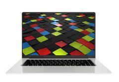 <b>T</b>-<b>bao Tbook X8S laptop</b> (Intel Celeron N3450/ 6GB/ 64GB eMMc ...