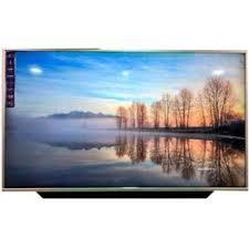Smart LED <b>TV</b> in Surat, स्मार्ट एलईडी टीवी, सूरत, Gujarat ...