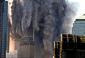 11th on emaze the north tower burned for approximately 102 minutes and killed around 1 400 people who were trapped in the building or were attempting to rescue those