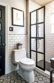 Small Bath Tile Ideas best 25 small bathroom designs ideas only small 2597 by uwakikaiketsu.us
