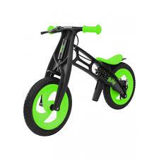 Hobby <b>Bike RT</b> FLY B - детский велобалансир-<b>беговел</b> kiwi ...