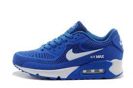 احذية air max ، nike  للبنات و الاولاد images?q=tbn:ANd9GcT