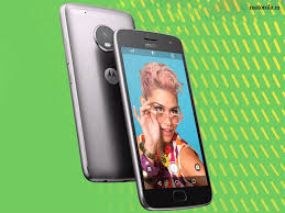 Moto G5 Plus now available on Amazon India with an exchange ...