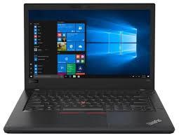 Ноутбук <b>Lenovo ThinkPad</b> T480 (Intel Core i7 8550U 1800MHz/14 ...