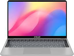 <b>TECLAST F7S 14.1 Inch</b> Windows 10 Laptop, 8GB RAM+128GB ...