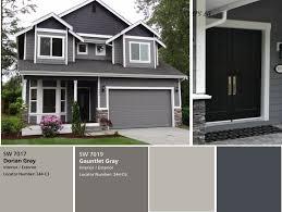 Best  Painted Garage Doors Ideas On Pinterest Garage Door - Exterior garage door