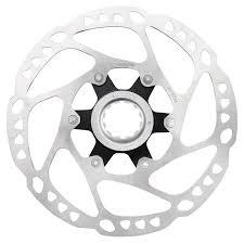 <b>Bike disc brake rotors</b> | MEC