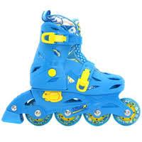 <b>Детские роликовые коньки</b> купить в Воткинске, сравнить цены в ...