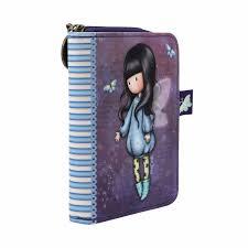Купить Кошелек - Bubble Fairy, <b>Santoro</b> London 903GJ02 ...