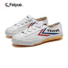 Best Offers for student shoes breathable shoes <b>cushion</b> brands and ...