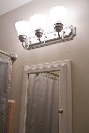 image of top vanity lighting best vanity lighting