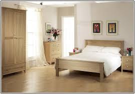 bedroom amazing bedroom light wood bedroom set regarding property remodel light light wood bedroom set remodel amazing light wood