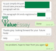 testimonials   value essay   reliable and quality essay service in  valueessay seeks to deliver better quality essay and more affordable assignment services to all our future clients   gordon