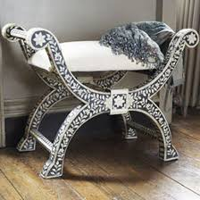 this would be handy in my bedroom bone inlay furniture jodhpur from indian furniture outlet bedroomengaging office furniture overstock decorative
