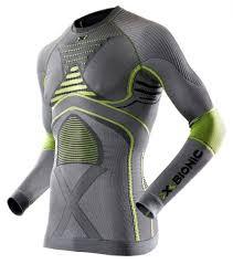 <b>X</b>-<b>Bionic</b> - <b>Футболка</b>-термобельё <b>Radiactor</b> - купить на сайте ...