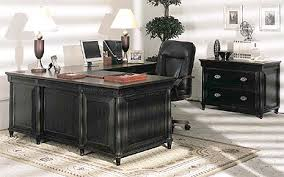used home office desks used office furniture centerville find used office furniture in aspenhome home office e2