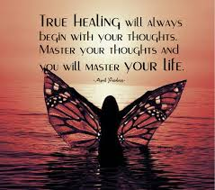 Image result for healing quotes