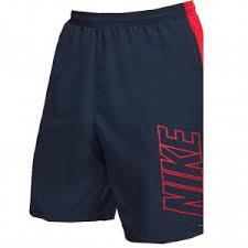<b>шорты тренировочные nike dry</b> academy short wp ar7656-452 sr