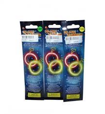 <b>Сережки</b> светящиеся в темноте <b>Junfa</b> Toys T007-2 436671 купить ...
