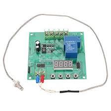 YYW-2 Thermocouple <b>Module</b>, <b>Temperature</b> Sensor Temperature ...
