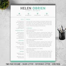 cover letter for resume sample free download  seangarrette cocover letter for resume sample