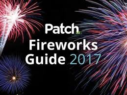 South Bend 4th Of July Fireworks: 2017 Guide - South Bend, IN Patch
