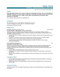 writing an excellent resume resume samples writing guides writing an excellent resume professional resume writing services resume writing group 10 marketing resume samples hiring
