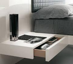 ideas bedside tables pinterest night:  unique bedside tables selection  more