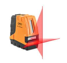 Line lasers, line laser, green line lasers, line laser leveler