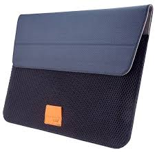 <b>Чехол Cozistyle ARIA Stand</b> Sleeve 15 — купить по выгодной цене ...
