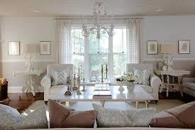 large living room sarah richardson big living rooms