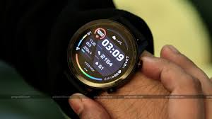 <b>Honor Magic Watch 2</b> Review | NDTV Gadgets 360