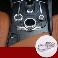 <b>KKYSYELVA Car</b> Interior Accessories Black <b>Auto</b> Sports Steering ...