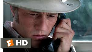 and now for something completely different brokeback mountain and now for something completely different brokeback mountain the 10th anniversary beautiful also are the souls of my black sisters