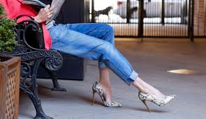 Как выбрать <b>джинсы</b> правильно (модель, цвет, по фигуре) / Блог ...