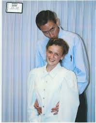 warren jeffs is still operating a pedophile ring from prison why tumblr mxo8f5esaf1s6lktro1 1280 jpg