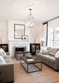 south shore decorating blog how about some beautiful rooms to start your day beautiful rooms furniture