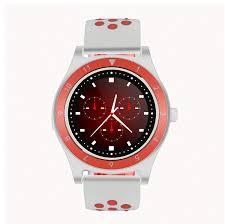 <b>R10 Smart Watch</b> Clock 2018 Newest Cheap Smartwatches ...