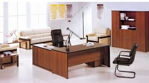 design an office home office office furniture design office furniture ideas decorating design an office decorating ba 1 4 ros google office