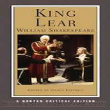 King lear Pinterest A Scene of Madness
